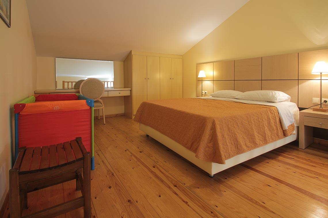 family-room3